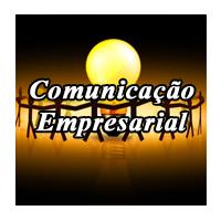 comunicacaoempresarial-icon