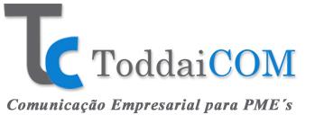 ToddaiCOM